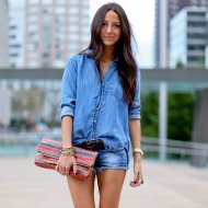 Best-Denim-Trends-Summer-2013