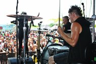 Warped Tour Chicago 005a