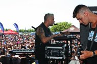 Warped Tour Chicago 007a