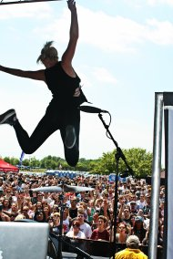 Warped Tour Chicago 016a