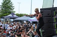 Warped Tour Chicago 018a