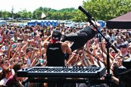 Warped Tour Chicago 021a