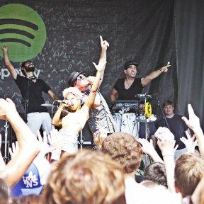 Warped Tour Chicago 036a