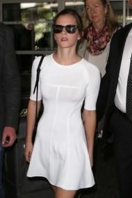 Emma-Watson-In-White-Dress--09-560x840