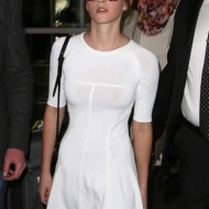 Emma-Watson-In-White-Dress--09-560x840