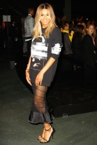 Ciara - Givenchy