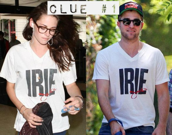 article-split-kstew7f2-web