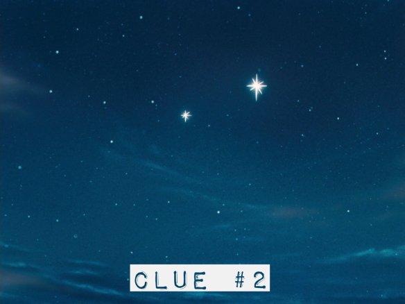 clue2FW13
