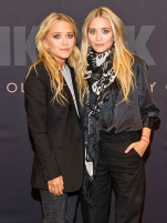 ashley-olsen-435