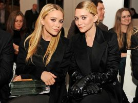 ashley-olsen-660