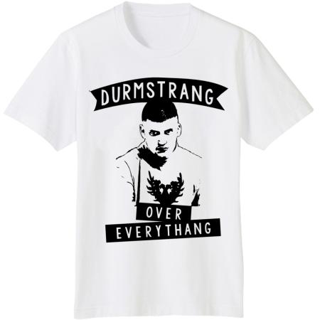 durmstrang_1024x1024