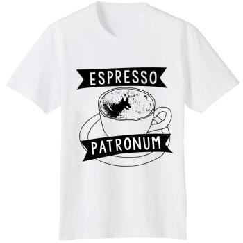 espresso_1024x1024