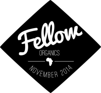 felloworganicscomingsoon